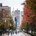 Milwaukee Marathon