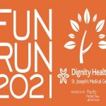 St. Joseph's Fun Run/Walk for Wellness