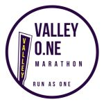 Valley O.NE Marathon and Half Marathon