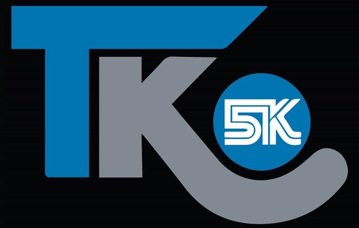 TK 5K