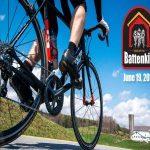 Tour of the Battenkill | Gran Fondo, Medio Fondo and Piccolo Fondo