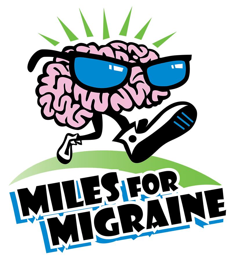 Miles for Migraine Salt Lake City 2021