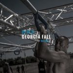 Savage Race Georgia 2021