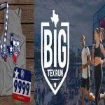 Big Tex Run - 5K / 10K